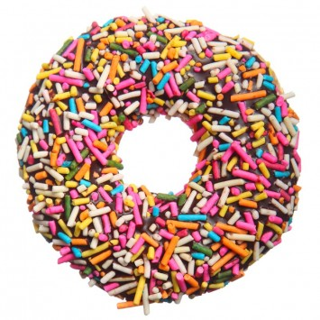 Donut w