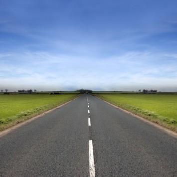 Highway w