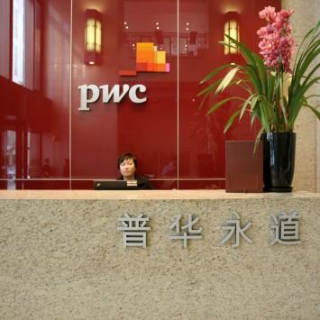 PWC w