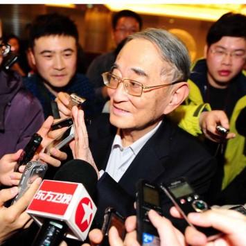 Li Yining w