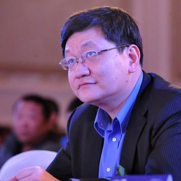Tang Ning w