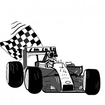 formula1 w