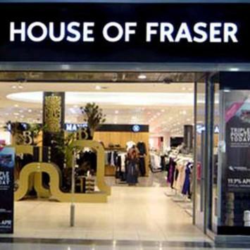Fraser w