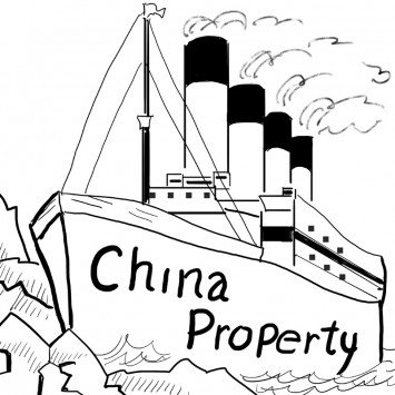 chinaship w