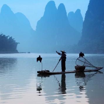 Guangxi w