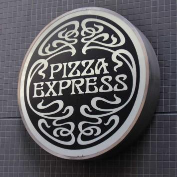Pizza3 w