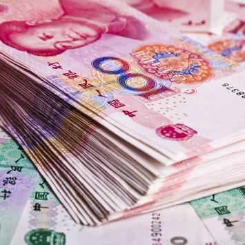 RMB w