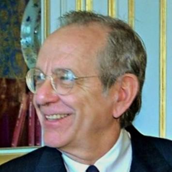 Pierlo Carlo Padoan w
