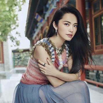 Zhang Meng w