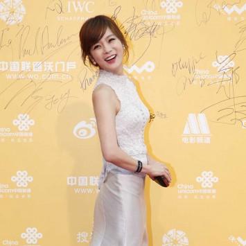 Kim Soo-hyun w