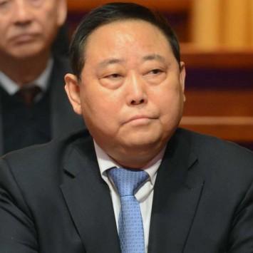 Li Xiaopeng w