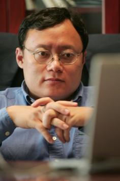 Chen Yizhou