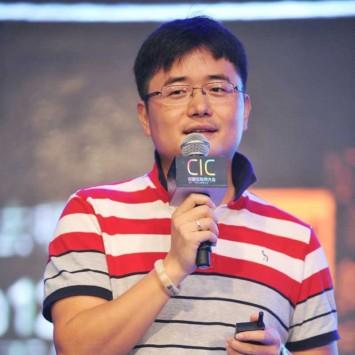 Fu Sheng w