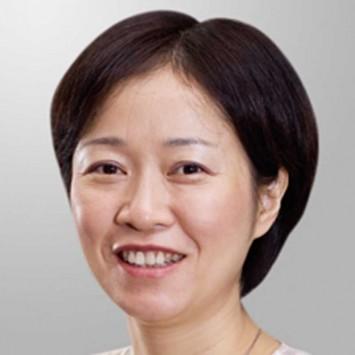 Chen Lifang w