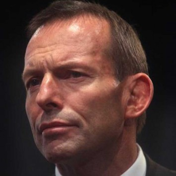 Tony_Abbott w