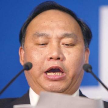 Ling Chengxing w