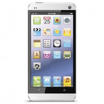 Smartphone w