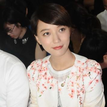 Wang Luodan w