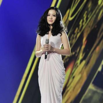 Yao Beina w
