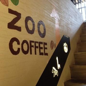 Zoo Coffee w