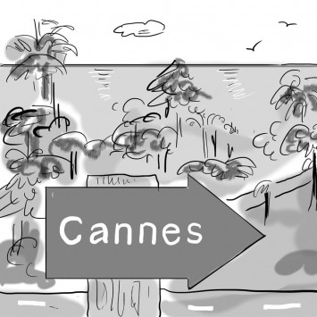 cannes w