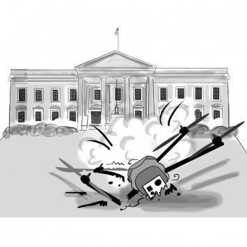 Drone w