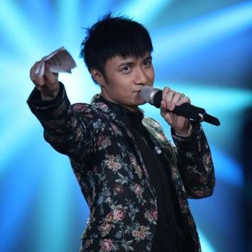 Leo Ku w
