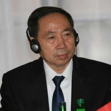 Yuan Guiren w