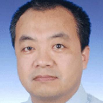 Zhang Zhigang w