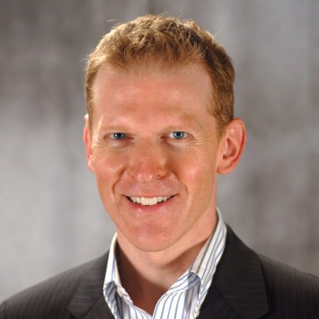 Jim Lawton w
