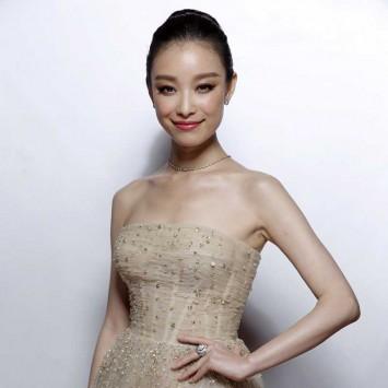 Li Yuchun2 w