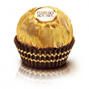 Rocher_Ferrero w