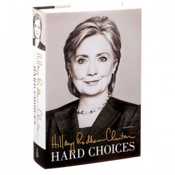 hard-choices w