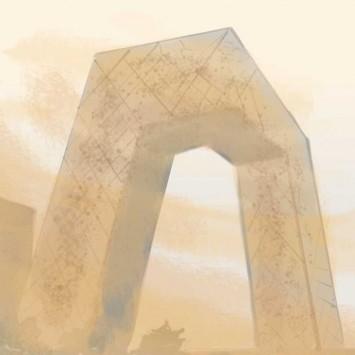 sandstorm w