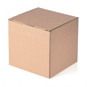 Box w