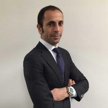 Francesco Scardaoni w