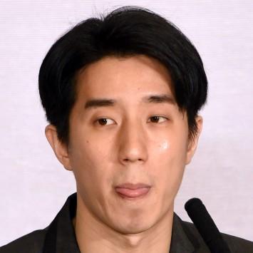 Jaycee Chan w