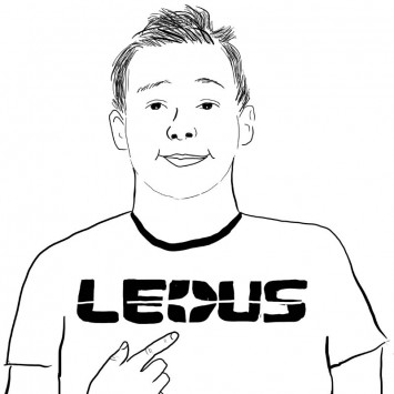 ledus w