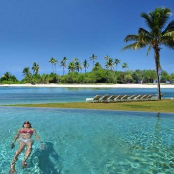 Bahamas w