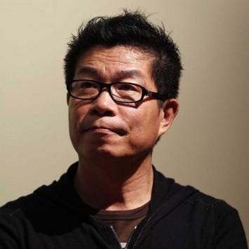 Wang, chairman of Huaiyi Brothers Media