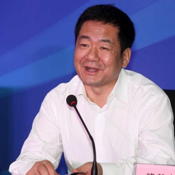 Wei Shaojun w
