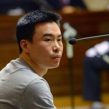 Wang Xin of Qvod