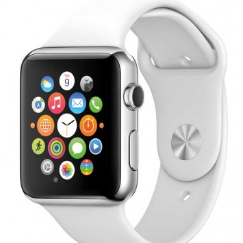 Apple_Watch w