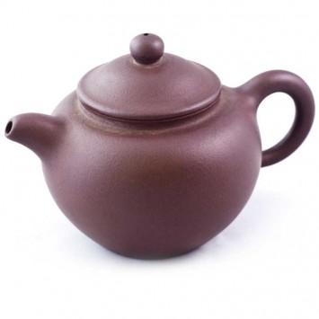 Claypot w