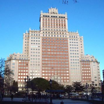 Edificio_Espana w