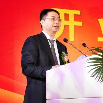 Yao Zhenhua
