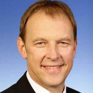 Frank Fiedler w