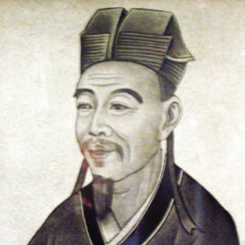 Liu Yong w