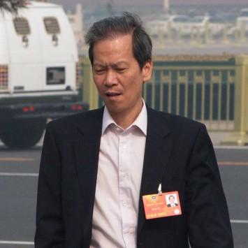 Chen Hongtian w