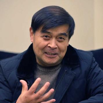 Chen Yuxin w